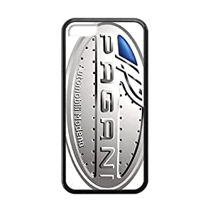 MEIMEISFBFDGR-Store pagani automobili modena Phone case for ipod touch 4LINMM58281