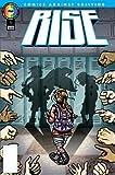 Rise #2 Comics Against Bullying