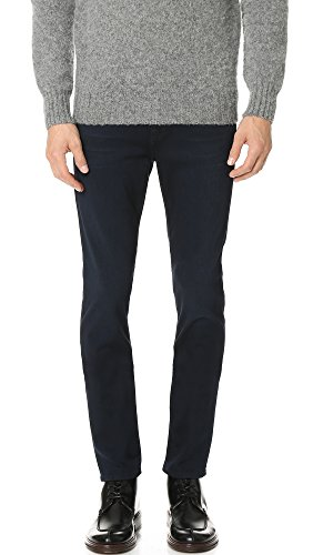 All Mankind Paxtyn Taper Sport