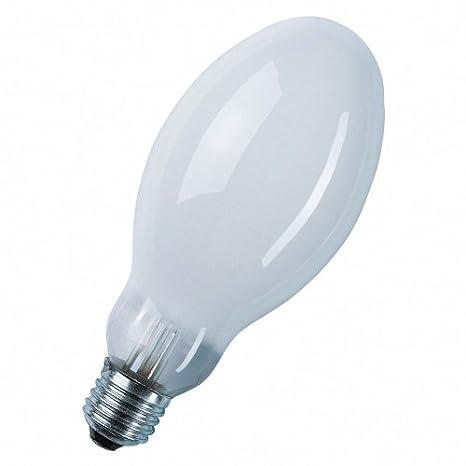 5000ºkAmazon 250w es Lighted mezcla e40 Luz mercurio f6yb7g