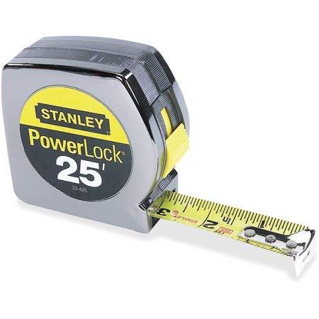 - Powerlock II Power Return Rule, 1