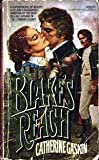 Blake's Reach, Catherine Gaskin, 0449236900