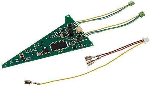 (Marklin 74465 Digital Installation Decoder by)
