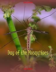 Ian's Gang - Day of the Mosquitoes