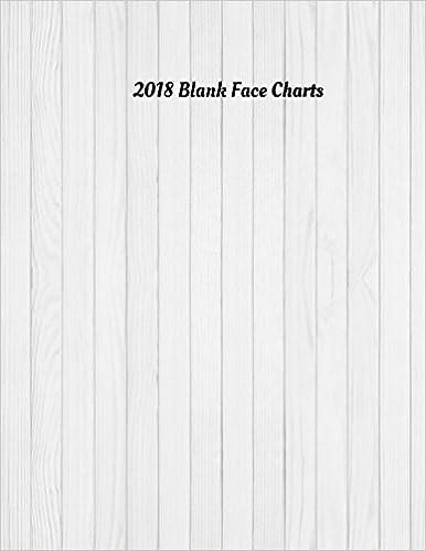 amazon book charts 2018