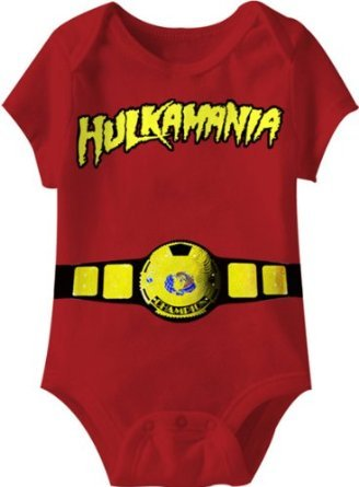 Halloween Onesie Costumes For Babies