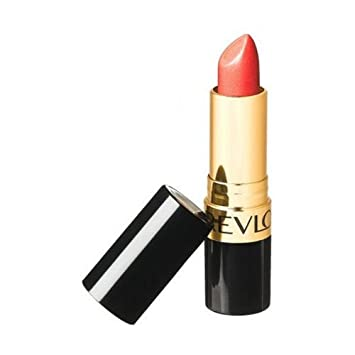 Revlon Super Lustrous Lipstick Softshell Pink 2-Pack