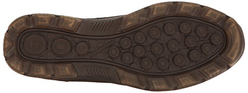 Zapatillas Entrenamiento para Hombre Skechers Garton Modesto Cacao de 14zZq