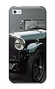 NacTaZJ3084QfOOq Jeremy Myron Cervantes Vehicle Feeling Iphone 5c On Your Style Birthday Gift Cover Case