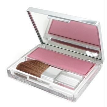 Blushing Blush Powder Blush - # 114 Iced Lotus - Clinique - Cheek - Blushing Blush Powder Blush - 6g/0.21oz by Clinique