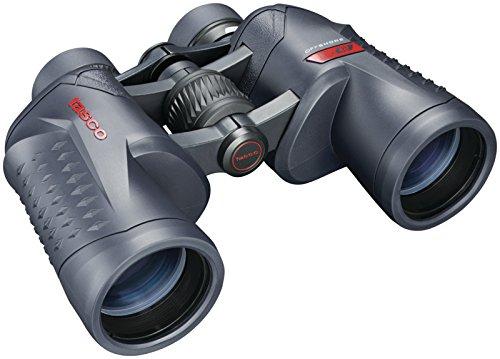 Tasco Off Shore 10x42mm Waterproof Porro Prism Binoculars, Black