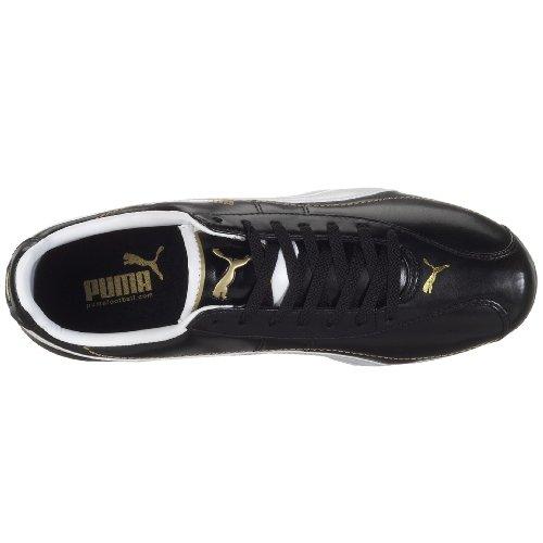 Deportes 101600 Unisex Xl Fg Los Adulto Zapatos I Fútbol Negro nbsp;esito De Puma wA6qgg