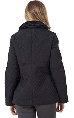 Bhs Donna Bhs Donna Giacca Donna Black Giacca Bhs Black Giacca rqOwrPE