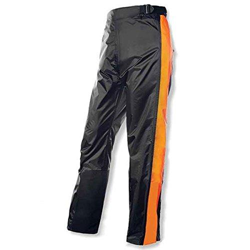 Yamaha Riding Pants - 5
