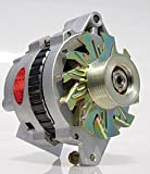 Powermaster 478028 Alternator