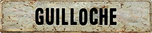 (Any and All Graphics Guilloche Rustic Vintage Antique Look 4