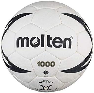 MOLTEN Balón Balonmano HX 1000-2: Amazon.es: Deportes y aire libre