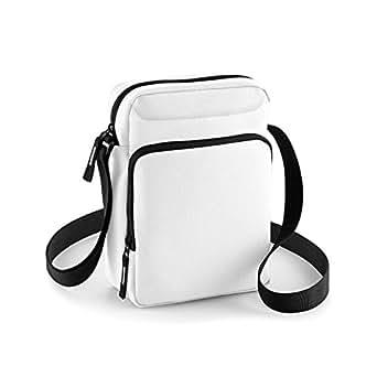 Bagbase Across Shoulder Strap Cross Body Bag