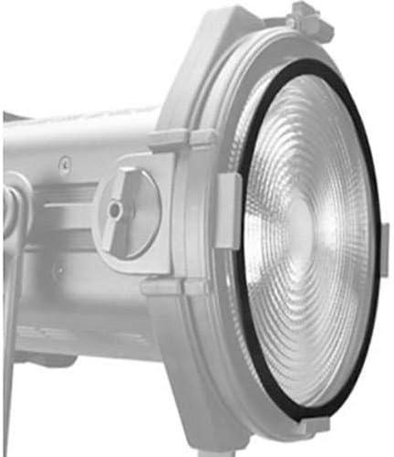 Fiilex Gel Holder for Q8 Travel and Q8 Junior Light
