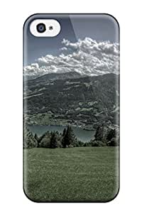 Perfect Fit NRkjwfi5356VhJvT Field Case For Iphone - 4/4s