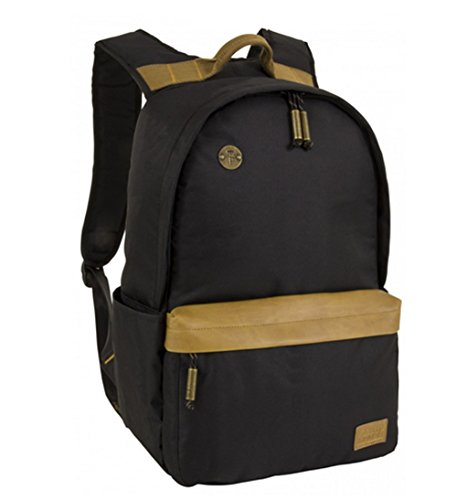 the-board-of-education-backpack-black-tan