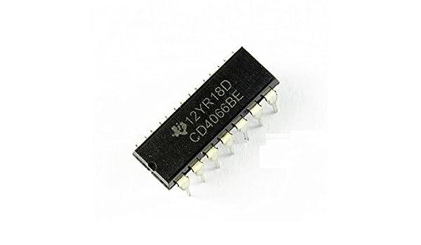 Tegara 5//16 in Ultra Precision 5 Micron ER20 Collet 202-6763