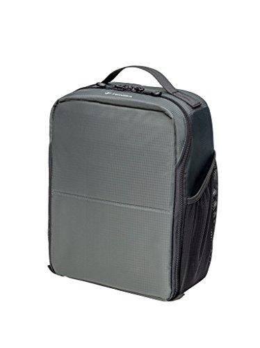 Tenba BYOB 10 DSLR Backpack Insert Tools (636-288)