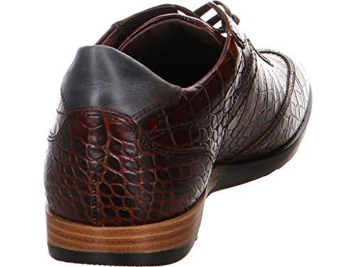 Lacets Chaussures De À Lloyd Pour 30 Marron 90123 Ville Homme 137 xqwOCgBCf0
