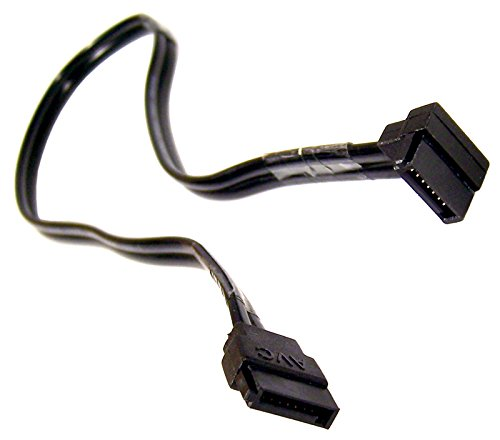 HP eNV AVC Right Angle SATA 18in Cable 611894-006