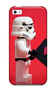 linJUN FENGNew Arrival iphone 6 plus 5.5 inch Case Star Wars YY-ONE