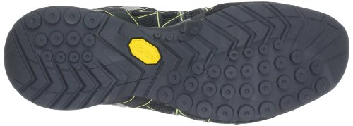 Ws Wildfire Black Outdoor Sulphur Cross Women's Salewa Trainers GTX BOxzq5wZ