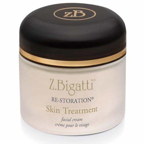 Z Skin Care - 2