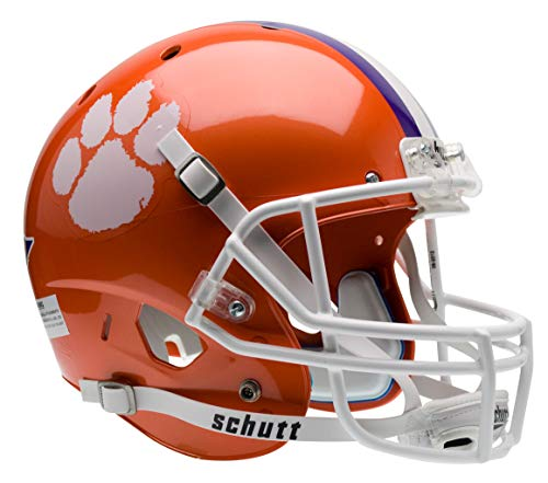 (NCAA Clemson Tigers Replica XP)