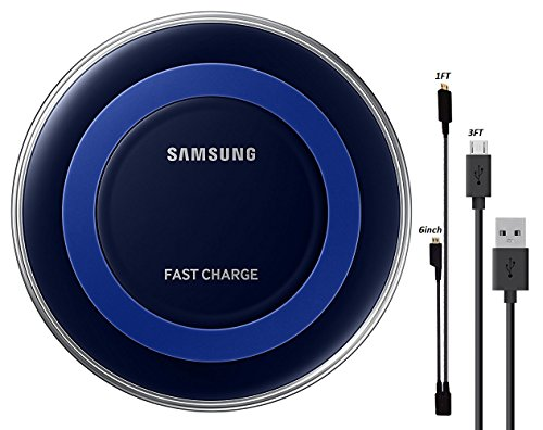 samsung watch for note edge - 9