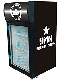 MINI FRIDGE 9MM ENERGY DRINK