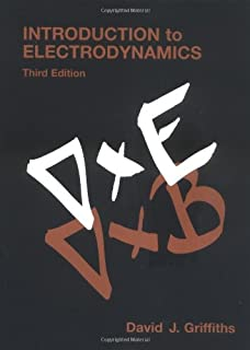 Fields and waves in communication electronics simon ramo john r introduction to electrodynamics 3rd edition fandeluxe Image collections
