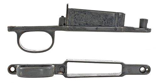Buy Numrich Gun Parts products online in Saudi Arabia - Riyadh