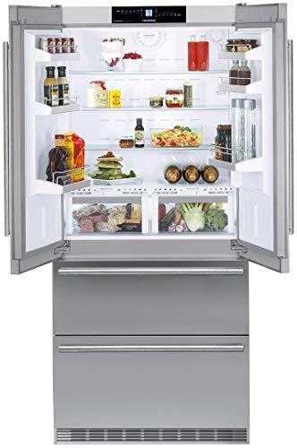 Kitchen Appliances - LG - Page 2 - Electro Kitchen