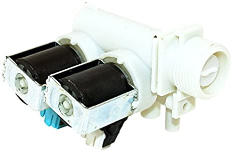 Parts & Accessories Washer Dryer Door Lock Discounts Price Indesit Wil113ukbg Wil113ukte Washing Machine Major Appliances