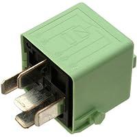 SKYHY224 Sender Switch 2pcs Tilt Trim 805130A2 Practical Professional Kit Compact Parts Set 805320A03 Durable Accessories Replacement Unit for Mercruiser