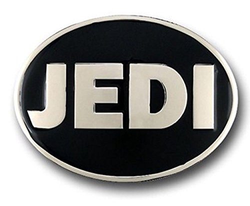 [Star Wars Logo Belt Buckle Rock Rebel Lucas Films Icon Costume Metal Fashion] (Film Quality Star Wars Costumes)