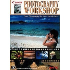 canon-photography-workshop