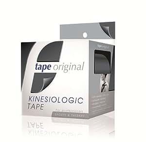 Vendaje neuromuscular Kinesiologic Tape, Tape Original