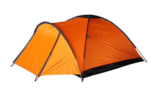 Backpacking-Tent-STAR-HOME-Outdoor-C&ing-Hiking-Tents-  sc 1 st  Discount Tents For Sale & Backpacking Tent STAR HOME Outdoor Camping Hiking Tents for 2-3 ...