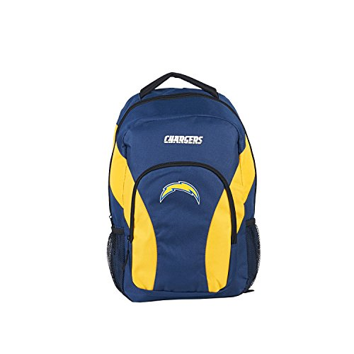 San Diego Chargers Backpack: Los Angeles Chargers Backpacks Price Compare