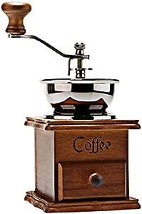 Coffee Maker Classic Vintage Hand coffee machine