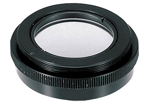Aven 26800B-464 Auxiliary Lens - 2x by Aven