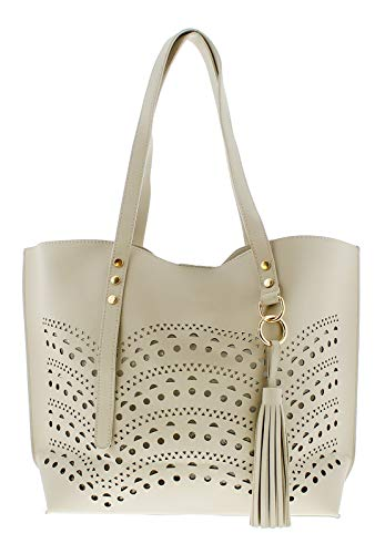 Libbie 1 Womens SIZES 1 Cream Cream UK Bag Wynsors HZnxff