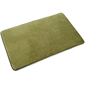 Amazon Com Sage Incredibly Soft And Absorbent Memory