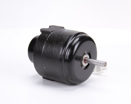 Scotsman 18-5505-01 Fan Motor (5505 Appliance)